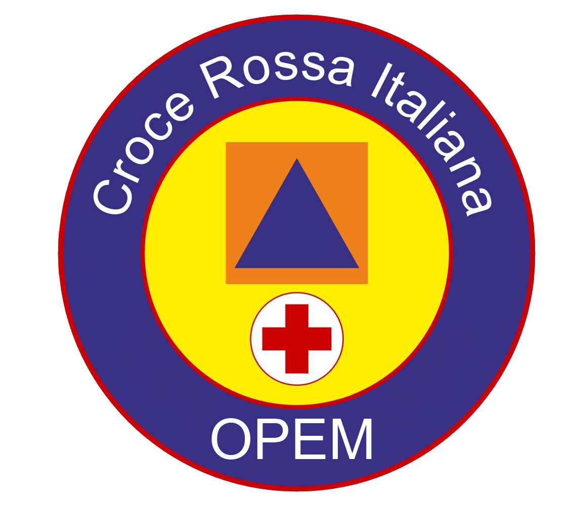 Logo OPEM