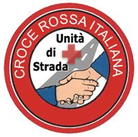 Logo Unità di Strada