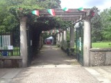 Galleria 'Dal Seveso al Piave'