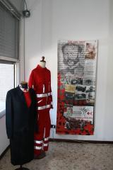 Galleria Open Day #3