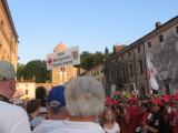 Solferino 2013