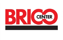 BRICO Center Garbagnate