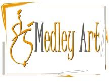 Medley Art