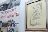 Foto scattata da Sergio Orfeo - Servizio documentazione Cri Provinciale Milano